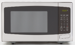 Image courtesy of Consumer Reports: CC BY-SA https://commons.wikimedia.org/wiki/File:Consumer_Reports_-_Kenmore_microwave_oven.tif